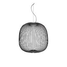 Foscarini - Spokes 2 - LED pendellamp