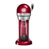 KitchenAid - Artisan 5KSS1121 Sodastream Wassersprudler