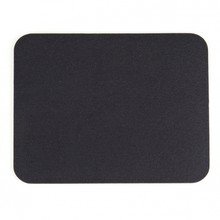 Hey-Sign - Hey-Sign Mousepad