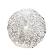 Catellani & Smith - Sweet Light T Table Lamp