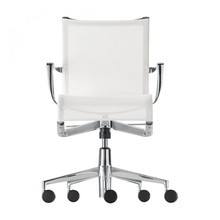 Alias - 445 Rollingframe+ Tilt Swivel Chair