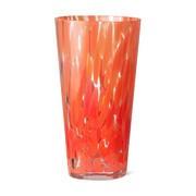 ferm LIVING - Casca Vase