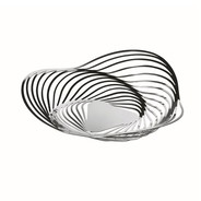 Alessi - Trinity Table Centerpiece