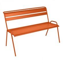 Fermob - Monceau Gartenbank 2/3-Sitzer