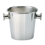 Alessi - Alessi Ice Bucket