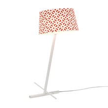 Serien - Slant Table Lamp