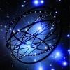 Artemide - Copernico LED Pendelleuchte