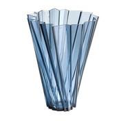 Kartell: Hersteller - Kartell - Shanghai Vase
