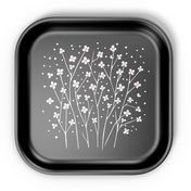 Vitra - Classic Tray Baby's Breath Tablett