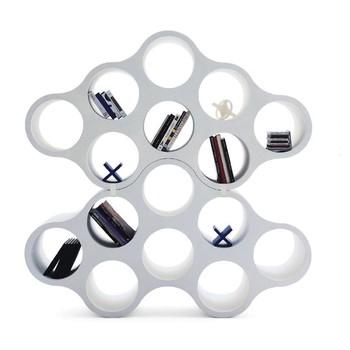 Cappellini: Hersteller - Cappellini - Cloud Regal