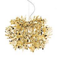Slamp - Fiorella Suspension Lamp Mini