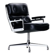 Vitra - ES 108 Lobby Chair - Conferentiestoel