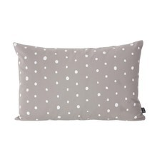 ferm LIVING - Dotted Cushion