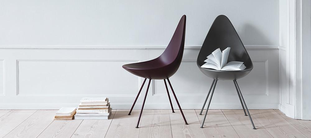 Arne Jacobsen Stühle stuhl arne jacobsen cheap arne jacobsen schwan stuhl in schwarz