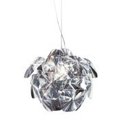 Luceplan - Hope D66 Suspension Lamp Ø72cm
