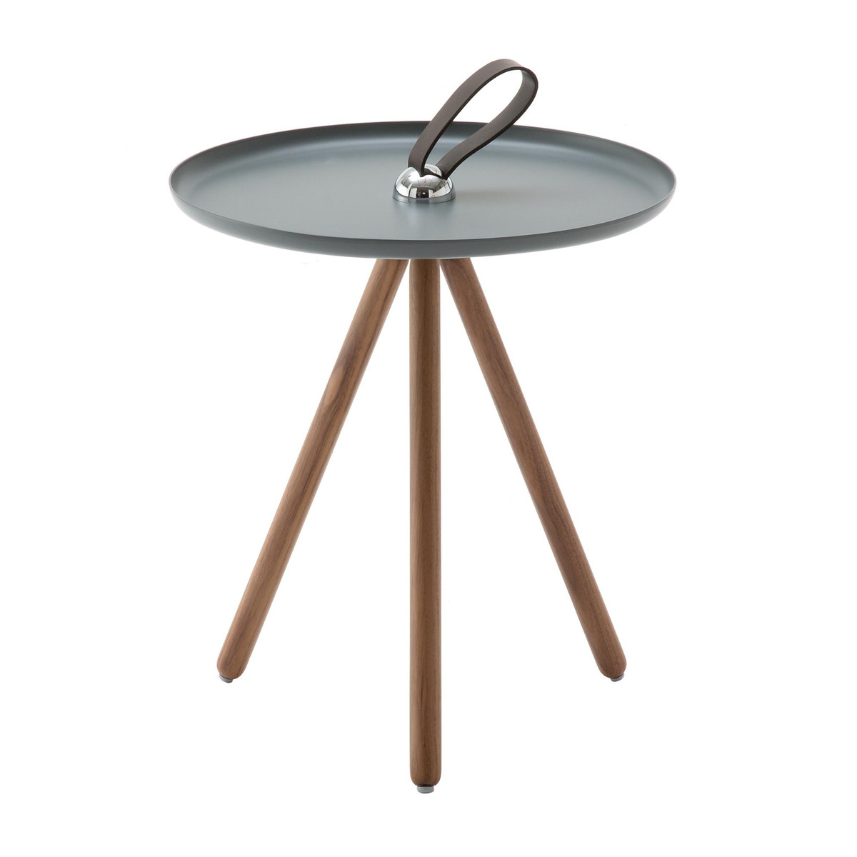 rolf benz 973 side table rolf benz. Black Bedroom Furniture Sets. Home Design Ideas