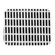 Artek: Hersteller - Artek - Siena Tablett 43x44cm