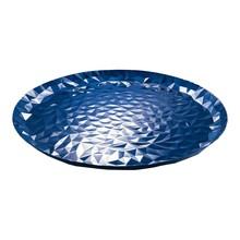 Alessi - Joy Plate