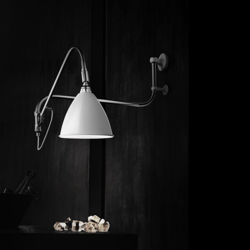 gubi bestlite bl 10 wall lamp ambientedirect