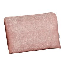 Weishäupl - Denia Back Cushion 42x70cm
