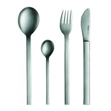 mono - Mono-a Cutlery Set with Knife 03