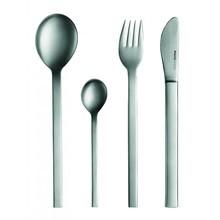 mono - Mono-a Cutlery Set with Knife 03