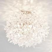 Kartell: Marcas - Kartell - Bloom Ball CW2 - Lámpara de pared