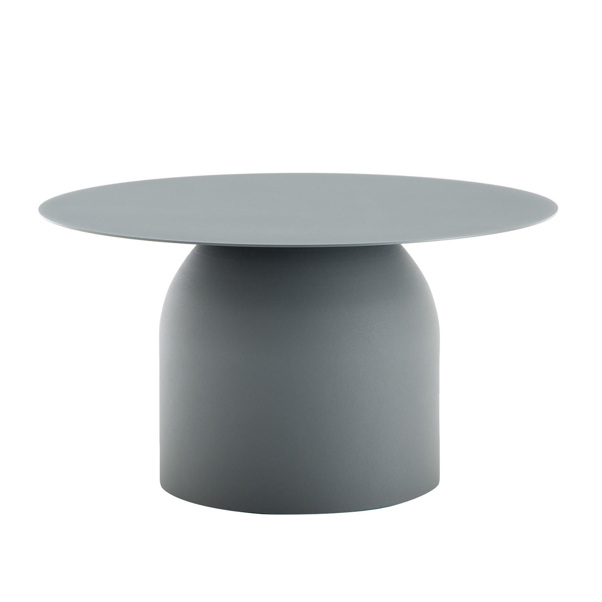 freistil rolf benz freistil 154 table basse 70cm. Black Bedroom Furniture Sets. Home Design Ideas