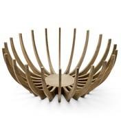 Skagerak: Hersteller - Skagerak - Frame Schale