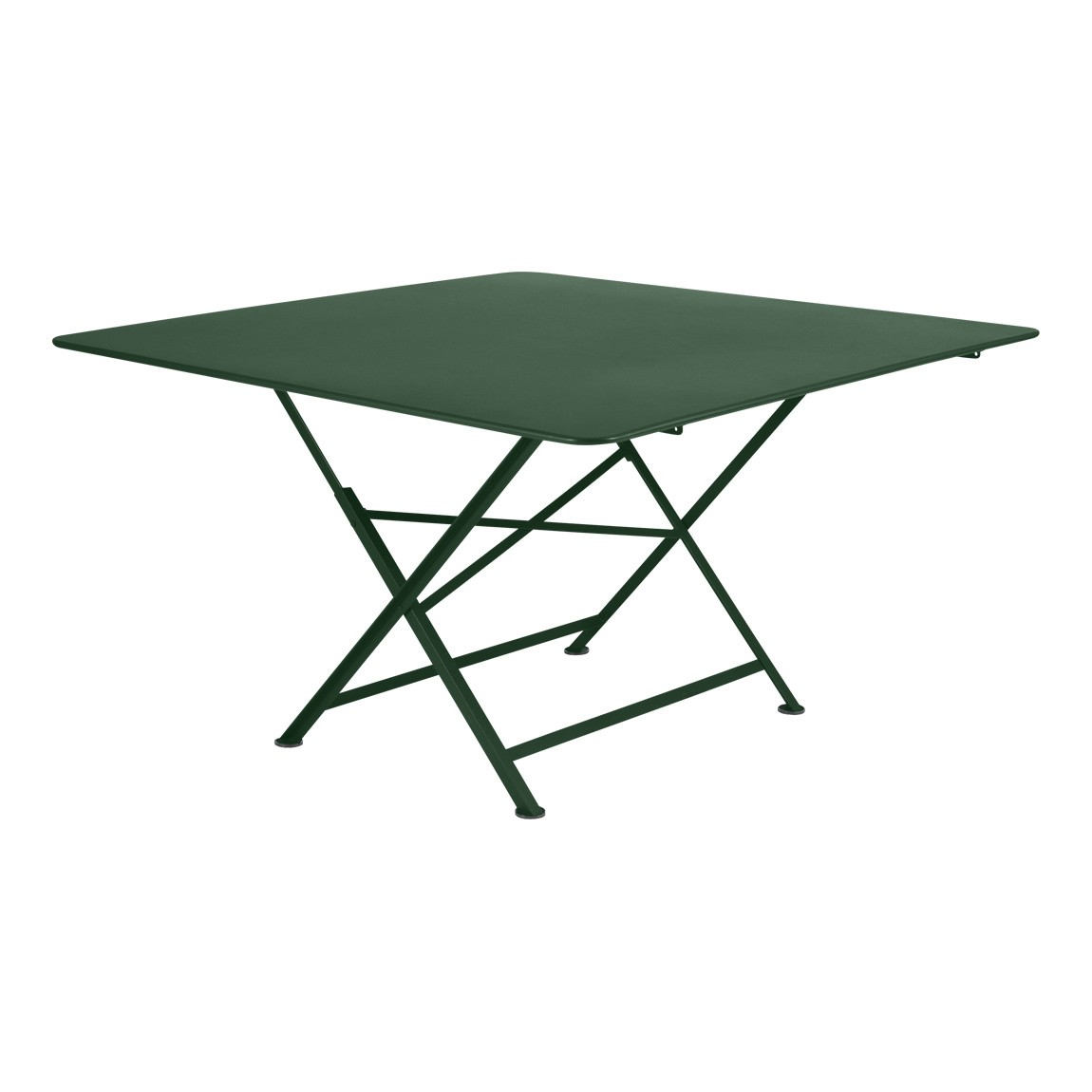 Table de jardin pliable Cargo