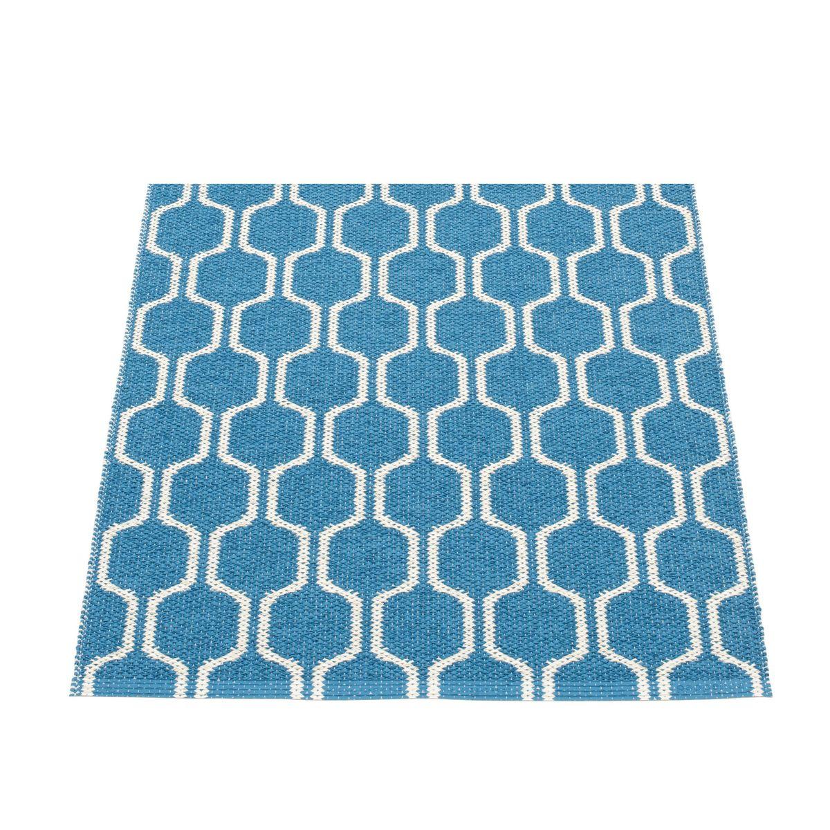 ants tapis pour l 39 ext rieur 70x90cm pappelina. Black Bedroom Furniture Sets. Home Design Ideas