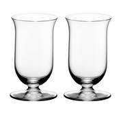Riedel - Vinum Single Malt - Set de 2 verres á whisky