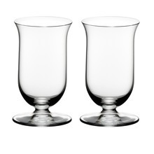 Riedel - Vinum Single Malt Whiskey Glass Set Of 2