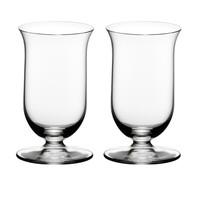Riedel - Vinum Single Malt Whiskey Glass Set Of 2