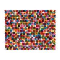 myfelt - Lotte Tischset 35x45cm