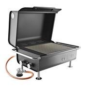 Eva Solo - Eva Solo Box - Barbecue au gaz