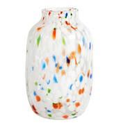 HAY - Splash Round Vase