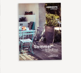 Home 4er Kachel Footer OutdoorKatalog