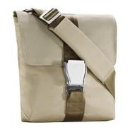 Reisenthel - Reisenthel airbeltbag Tasche