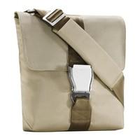 Reisenthel - Reisenthel airbeltbag Bag