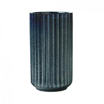 Lyngby Porcelæn - Radiance Vase H 15cm