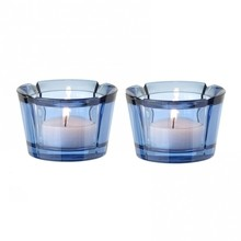 Rosendahl Design Group - Grand Cru Teelichthalter 2er Set