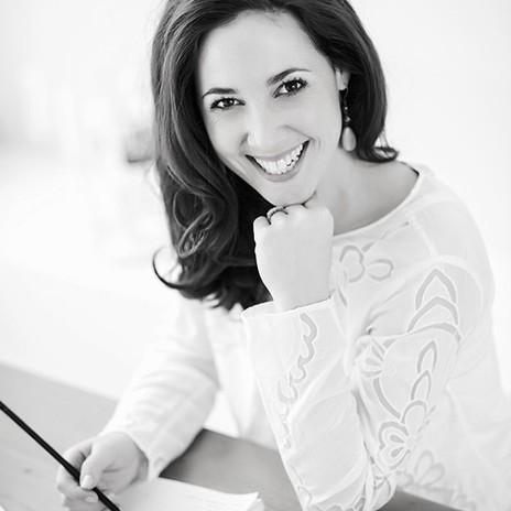 Thema Blogger Holly-Marder