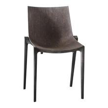 Magis - Zartan Eco Stuhl