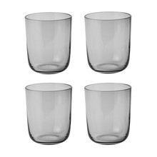 Muuto - Corky Glass Set 4tlg.