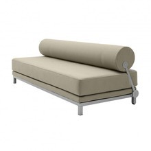 Softline - Sleep Day Bed / Schlafsofa