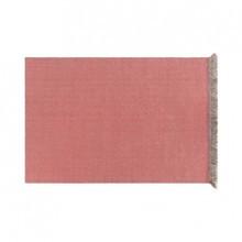 GAN - Garden Layers - Tapis 180x240cm