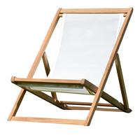 Jan Kurtz - Cannes Deckchair