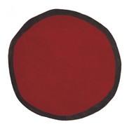 Nanimarquina - Aros Round tapijt