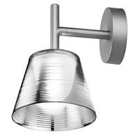 Flos - Romeo Babe K W Wall Lamp